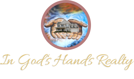 In God's Hands Realty
